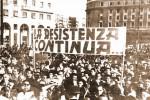 Resistenza_continua