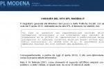 chiusura_dpl_modena