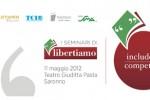 2 libertiamo_seminario_fondale_piccola