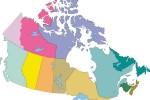 Canada_Province