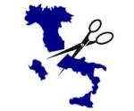 Italia_divisa_in2