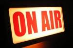 Libertiamo-Radio
