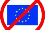 No_Europa