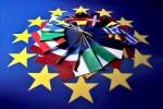 Stati_Uniti_Europa
