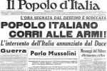 il_popolo_d_italia-giornale