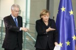 Monti-Merkel-vertice-Berlino-638x425