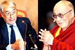 Pisapia_Dalai_Lama