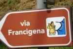 Via_Francigena