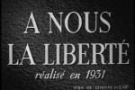 a-nous-la-liberte-title-still