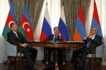 azerbaijan-armenia-back-peaceful-resolution-of-nagorno-karabakh-2011-03-06_l