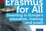 erasmus for all