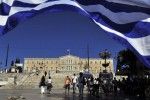 GREECE-FINANCE-ECONOMY-PUBLIC-DEBT-POLITICS