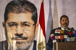 morsi_presidente_egitto_getty