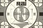 rai_bn1