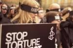 stop tortura