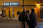 Bar_sport
