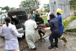 Nigeria_massacri