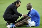 Prandelli_Balotelli