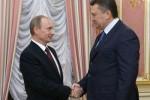 Putin_yanukovic