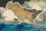 default-sicilia-regione