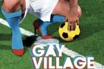 gay_village_foto