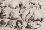 parrucconi