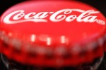 A-Coca-Cola-bottle-007