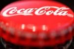 A-Coca-Cola-bottle-007