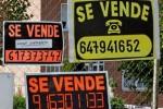 Madrid_vendesi
