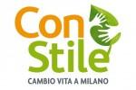 Milano_Legambiente