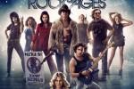 Rock_ages