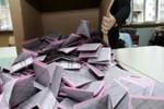 legge-elettorale-2012