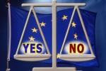 referendum-euro-gad