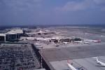 Aeroporto_Malpensa