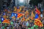 Bandiere_Catalogna