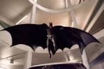 Batmanindex