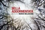 Bella_Addormentata