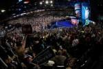 USA_Convention