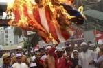 Violenze_Bengasi