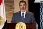 mohamed-morsi-egitto-presidente_650x447