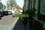 seggio olanda
