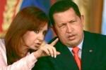 Hugo-Chavez-Cristina-Kirchner-manito