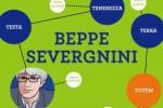 Severgnini_italiani