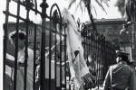 attentato alla sinagoga di roma