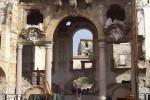 palazzo bonagia