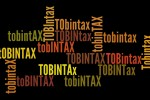 tobintax[1]
