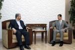 Assad_Hamas