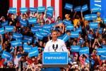 Obama_vince