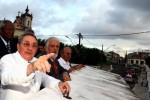 Raul-Castro-indica-la-via-per-le-riforme-Credits-Fotos-Gov-Ba-by-Flickr_h_partb