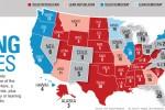Swing-States-Map